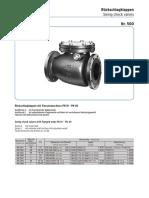 catalogo valvula de retencion.pdf
