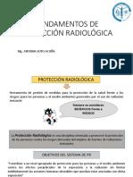 10ma. CLASE FUNDAMENTOS DE PROTECCIÓN RADIOLÓGICA-.pdf