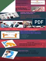 COMUNICACIÓN EFICAZ pdf