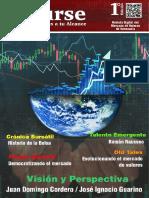 Revista Bourse en Modo Imprenta