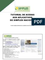 Roteiro_Acesso_Inicial_Aplicativos_Simples