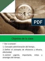 datospdf.com_unidad-1-adm-del-tiempo-