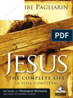 eBook_Jesus_a_Vida_Completa_Bilingue(1).pdf