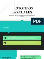 prototipos textuales.pptx