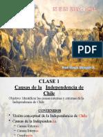 indep-de-chile-