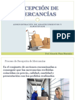 106657760-RECEPCION-DE-MERCANCIAS.pdf