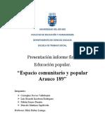 arauco_189___educaci_n_popular