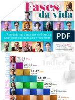 ebook_fasesdavida