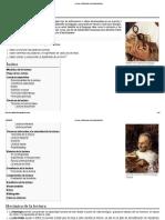 Lectura - Wiki