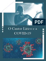 Cartilha - O cantor lirico e a COVID-19-1