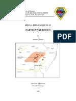 sp23.pdf
