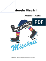Manual-Metaforele-Miscarii.pdf