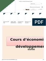 éco déve - _ Croissance économique _ Pauvreté.pdf