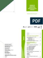 politicas-publicas-municipalidades-rurales