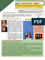 FICHA CIENCIAS SOCIALES 3° SEM 19.pdf