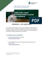 SEMANA FEDERAL DE FORMACIÓN DOCENTE PARA EL RETORNO A LA PRESENCIALIDAD.pdf
