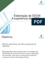 A_EXPERIENCIA_DAS_CROS-WORKSHOP_ABRACRO_DDCM.pdf
