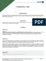 ACUERDOS CLÍNICA LABORAL.pdf