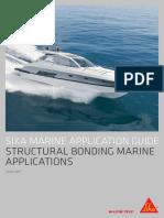 Bonding.Marine.Application
