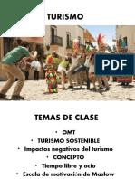 SESION 2 TURISMO.pptx