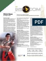BassActualSep04.pdf