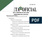 goc-2020-o42.pdf