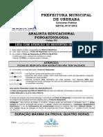 305_fonoaudiologia_revisada