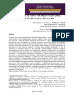 23884_11929.pdf