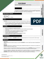 Item 86 Retardante de evaporacion.pdf