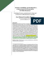 Dialnet-ElTraumaCentrifugo-7250462.pdf