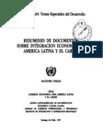 S8760790_es.pdf