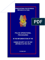 Human Security act reviewer.pdf