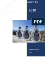 manual del alcohol gel2