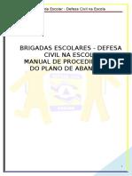 Material 04 - Modelo de Plano de Emergencia em Escola.pdf