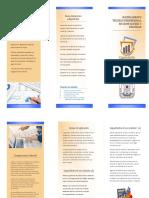 trifolio promocion contaduria y finanzas 2019 final