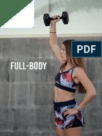 Entrenamiento+mujeres+Gym.pdf