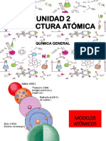 UNIDAD_2_Estructura_atomica..pdf