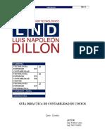 3.GUÍA DIDÁCTICA CONTABILIDAD DE COSTOS.docx