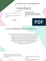 BIOTEC-FLORDELICIA.pptx