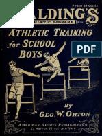 athletictraining01orto