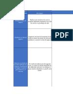 4.Plan de trabajo_borbon