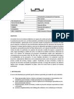 PROGRAMA FEP 2020 PRIMAVERA V1 (1)