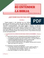 curso-biblico-por-correspondencia-la-biblia-habla-por-robert-harkrider-leccion-cuatro