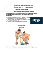LITERATURA PRECOLOMBINA GRADO NOVENO AGOSTO 2020.docx