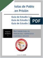 1. Guías de Estudio 1.1-1.2-1.3.docx