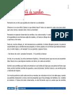 CuentoElcoleccionistadesemillas.pdf