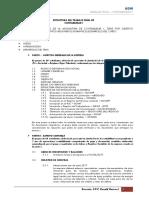 SESION 28-30 - TRABAJO FINAL CONTABILIDAD I -  2017-I.pdf