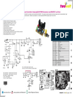 DC-MOTOR-SPEED-CONTROLLER-1 using 3525 circuit of oscillator.pdf