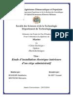 halim pdf