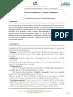 rotura prematura de membranas hcp-hsjd (1).pdf